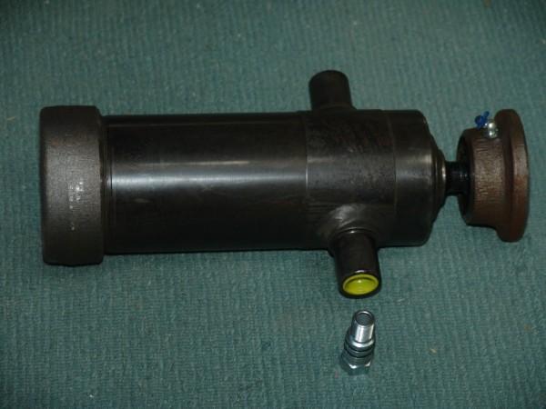 Kippzylinder 4-Stufig Teleskopzylinder 231-331