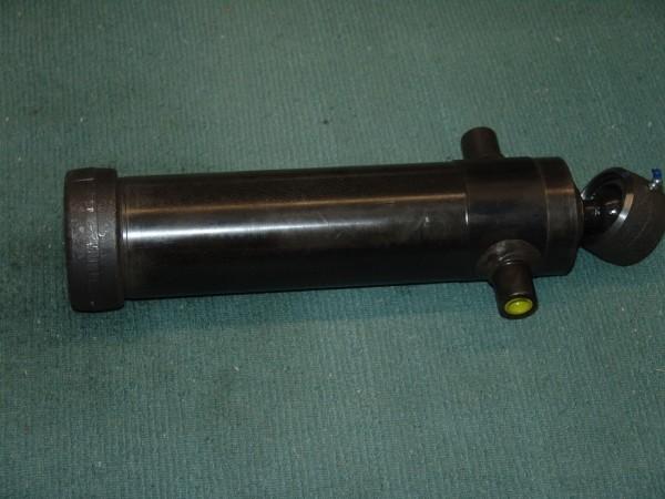 Kippzylinder 4-Stufig Teleskopzylinder 831 - 1700 Hub