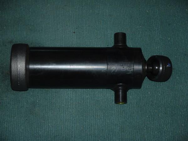 Kippzylinder 5-Stufig Teleskopzylinder Typ 1031, 1850 mm Hub