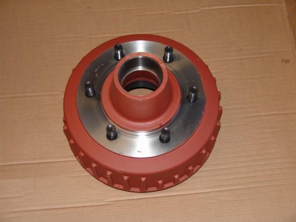 Bremstrommel Rinner 300 x 80 RM NEU