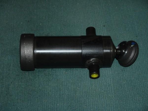 Kippzylinder 5-Stufig Teleskopzylinder Kipper Typ 431 - 831L